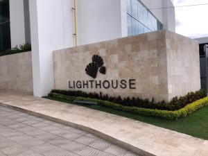 Apartamento En Alquileren Rio Hato, Playa Blanca, Panama, PA RAH: 19-3067