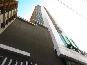 Apartamento En Ventaen Panama, El Cangrejo, Panama, PA RAH: 19-3103