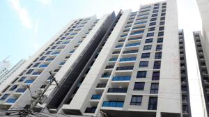 Apartamento En Alquileren Panama, Condado Del Rey, Panama, PA RAH: 19-3102