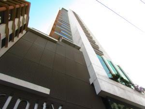 Apartamento En Ventaen Panama, El Cangrejo, Panama, PA RAH: 19-3108