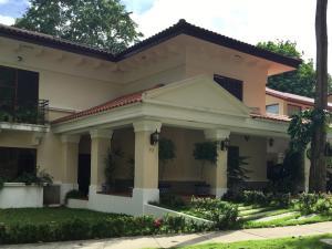 Casa En Alquileren Panama, Clayton, Panama, PA RAH: 19-3110