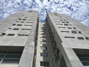 Apartamento En Alquileren Panama, Parque Lefevre, Panama, PA RAH: 19-3117