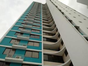 Apartamento En Ventaen Panama, El Cangrejo, Panama, PA RAH: 19-3119