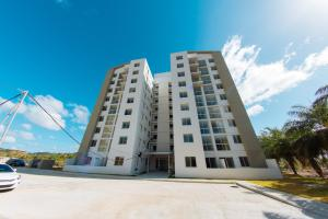 Apartamento En Alquileren Panama, Las Cumbres, Panama, PA RAH: 19-3126