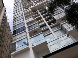 Apartamento En Alquileren Panama, Pueblo Nuevo, Panama, PA RAH: 19-3131