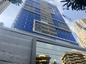 Apartamento En Alquileren Panama, Marbella, Panama, PA RAH: 19-1930