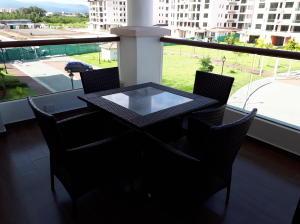 Apartamento En Alquileren Panama, Costa Sur, Panama, PA RAH: 19-3258