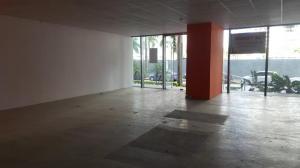 Local Comercial En Alquileren Panama, Costa Del Este, Panama, PA RAH: 19-3150