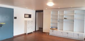 Apartamento En Alquileren Panama, Obarrio, Panama, PA RAH: 19-3157