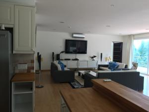Apartamento En Ventaen Panama, Amador, Panama, PA RAH: 19-3162