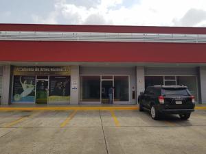Consultorio En Alquileren Panama, Las Acacias, Panama, PA RAH: 19-3182