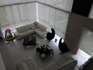 Apartamento En Alquileren Panama, Bellavista, Panama, PA RAH: 19-3183