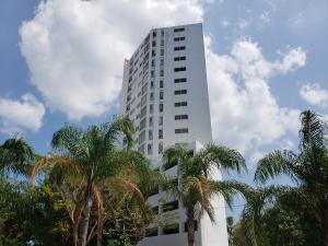 Apartamento En Alquileren Rio Hato, Playa Blanca, Panama, PA RAH: 19-3187