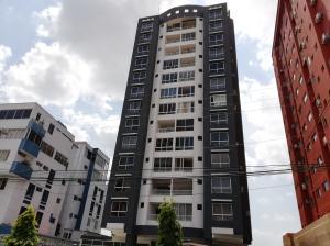 Apartamento En Alquileren Panama, Villa De Las Fuentes, Panama, PA RAH: 19-3188