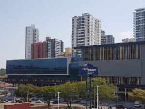 Local Comercial En Alquileren Panama, Ricardo J Alfaro, Panama, PA RAH: 19-3196