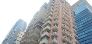 Apartamento En Alquileren Panama, Obarrio, Panama, PA RAH: 19-3197