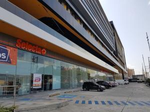 Oficina En Alquileren Panama, Ricardo J Alfaro, Panama, PA RAH: 19-3199