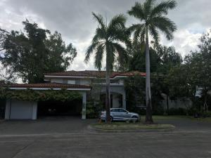 Casa En Ventaen Panama, Costa Del Este, Panama, PA RAH: 19-3202