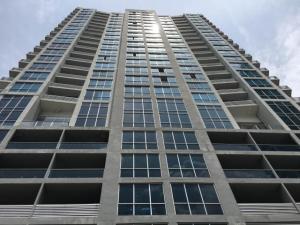 Apartamento En Alquileren Panama, San Francisco, Panama, PA RAH: 19-3204