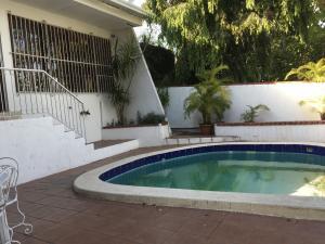 Casa En Alquileren Panama, Loma Alegre, Panama, PA RAH: 19-3216