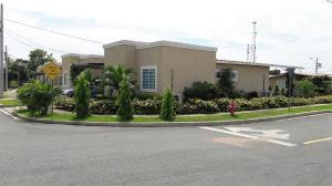 Casa En Alquileren Chame, Coronado, Panama, PA RAH: 19-3217