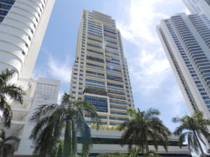Apartamento En Ventaen Panama, Costa Del Este, Panama, PA RAH: 19-3225