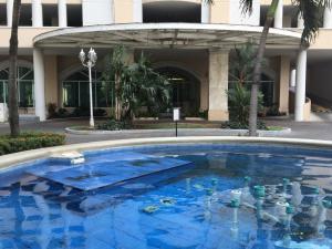 Apartamento En Ventaen Panama, Punta Pacifica, Panama, PA RAH: 19-3229