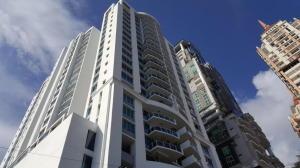 Apartamento En Alquileren Panama, El Cangrejo, Panama, PA RAH: 19-3231