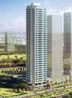 Apartamento En Ventaen Panama, Costa Del Este, Panama, PA RAH: 19-3334