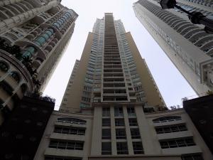 Apartamento En Alquileren Panama, Punta Pacifica, Panama, PA RAH: 19-3238