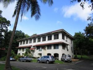 Apartamento En Ventaen Panama, Ancon, Panama, PA RAH: 19-3243