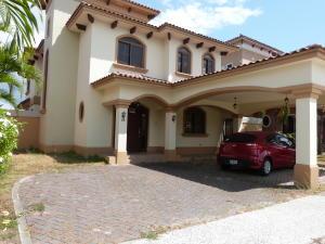 Casa En Ventaen Panama, Costa Sur, Panama, PA RAH: 19-3259