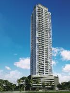 Apartamento En Alquileren Panama, Santa Maria, Panama, PA RAH: 19-3266