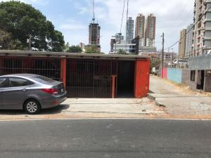 Apartamento En Alquileren Panama, Pueblo Nuevo, Panama, PA RAH: 19-3270