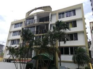 Apartamento En Ventaen Panama, Villa De Las Fuentes, Panama, PA RAH: 19-3281