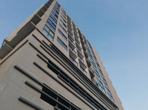 Apartamento En Alquileren Panama, Rio Abajo, Panama, PA RAH: 19-3283