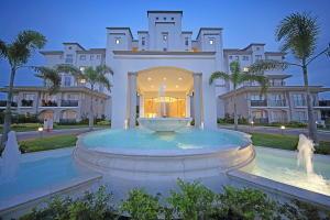 Apartamento En Ventaen Panama, Santa Maria, Panama, PA RAH: 19-3300
