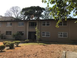 Apartamento En Alquileren Panama, Clayton, Panama, PA RAH: 19-3306