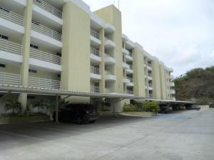 Apartamento En Ventaen Panama, Altos De Panama, Panama, PA RAH: 19-3309