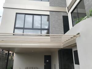 Casa En Ventaen Panama, San Francisco, Panama, PA RAH: 19-3314