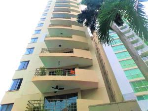 Apartamento En Ventaen Panama, El Cangrejo, Panama, PA RAH: 19-3315