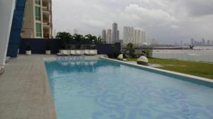 Apartamento En Ventaen Panama, Punta Pacifica, Panama, PA RAH: 19-3328