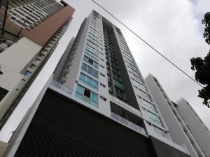 Apartamento En Alquileren Panama, Hato Pintado, Panama, PA RAH: 19-3329
