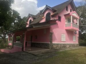 Casa En Ventaen Colón, Colon, Panama, PA RAH: 19-2336