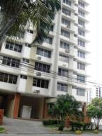 Apartamento En Alquileren Panama, Marbella, Panama, PA RAH: 19-3468