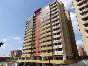 Apartamento En Alquileren Panama, Condado Del Rey, Panama, PA RAH: 19-3338