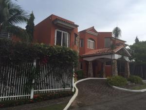 Casa En Ventaen Panama, San Francisco, Panama, PA RAH: 19-3345
