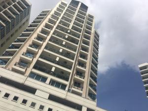 Apartamento En Alquileren Panama, Edison Park, Panama, PA RAH: 19-3366