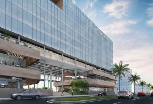 Oficina En Ventaen Panama, Santa Maria, Panama, PA RAH: 19-3363