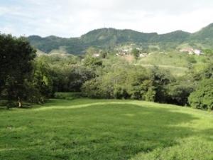 Terreno En Ventaen Panama, Las Cumbres, Panama, PA RAH: 19-3370
